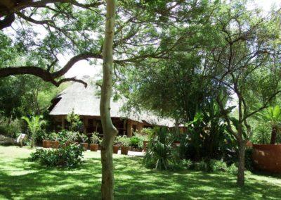 ndzuti-safari-camp-1024x683-v1
